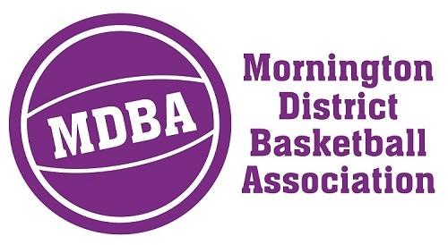 MDBA Logo_Stacked Small 2