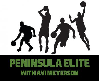 Peninsula Elite
