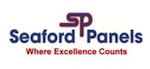 SP-logo1