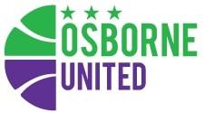 Osborne United
