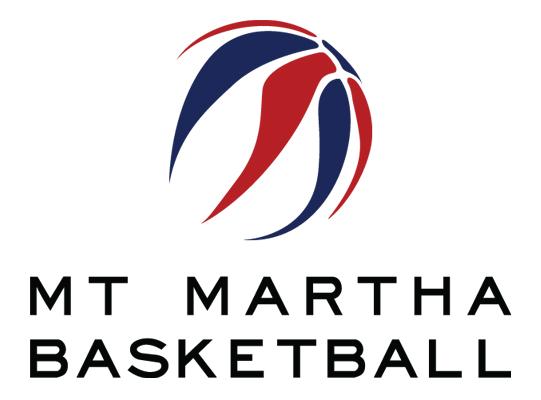 MMB logo square
