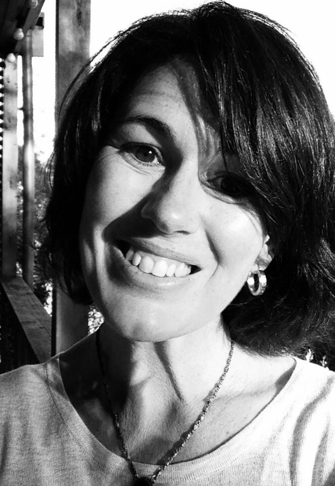 Michelle Bolitho