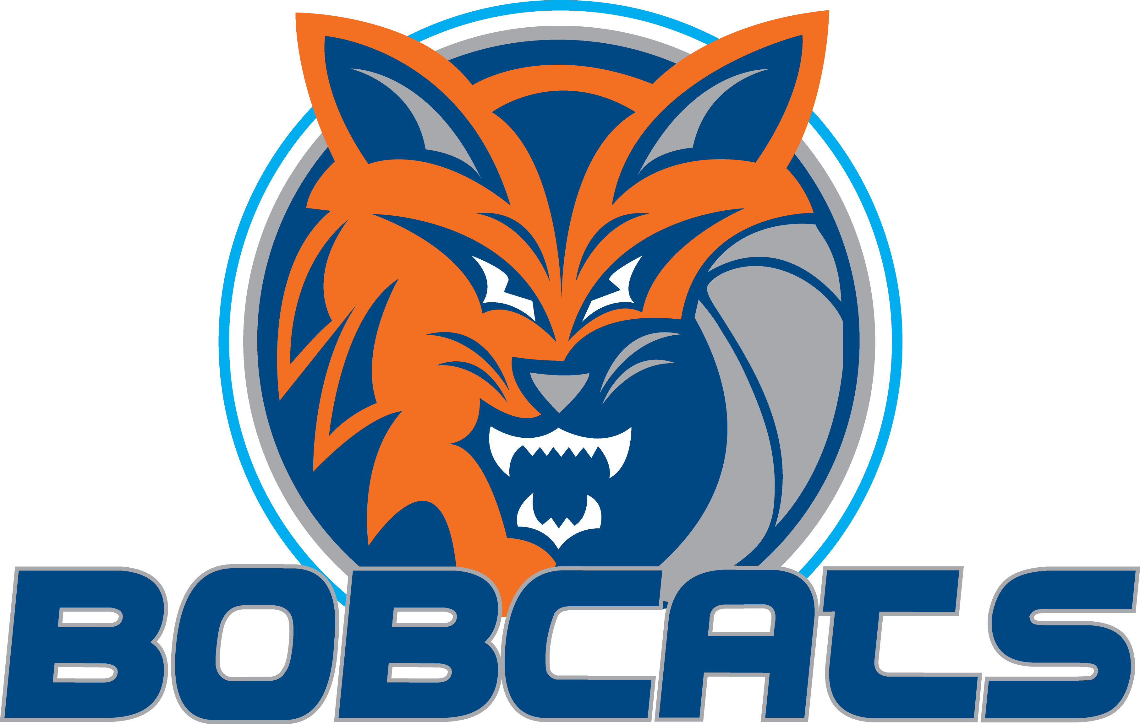 Peninsula Bobcats Registrations Mornington District Basketball