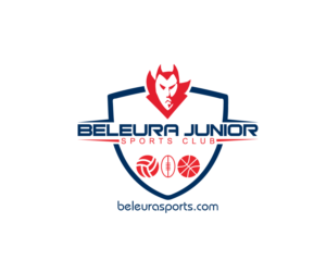 BeleuraSports_thumbnail
