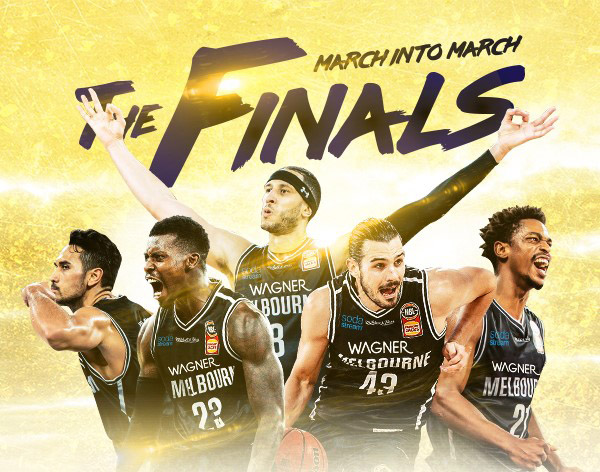 MU-Finals