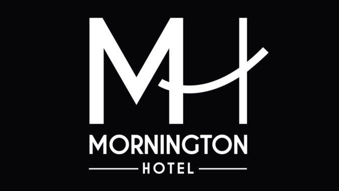 Mornington-Hotel-Logo-675x380