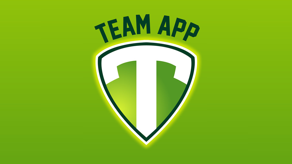 teamapp-01