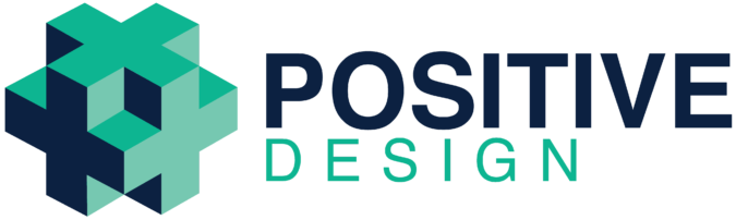 Positive-Design-Logo-Aqua-Large-01