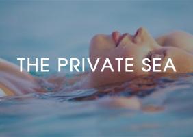 THE-PRIVATE-SEA