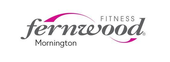 fernwood2