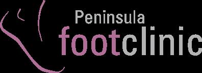 cropped-logo-pfc