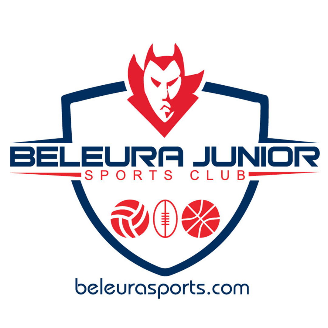 Beleura Junior Sports