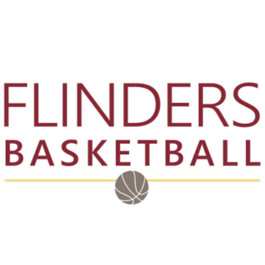 Flinders Basketball Club
