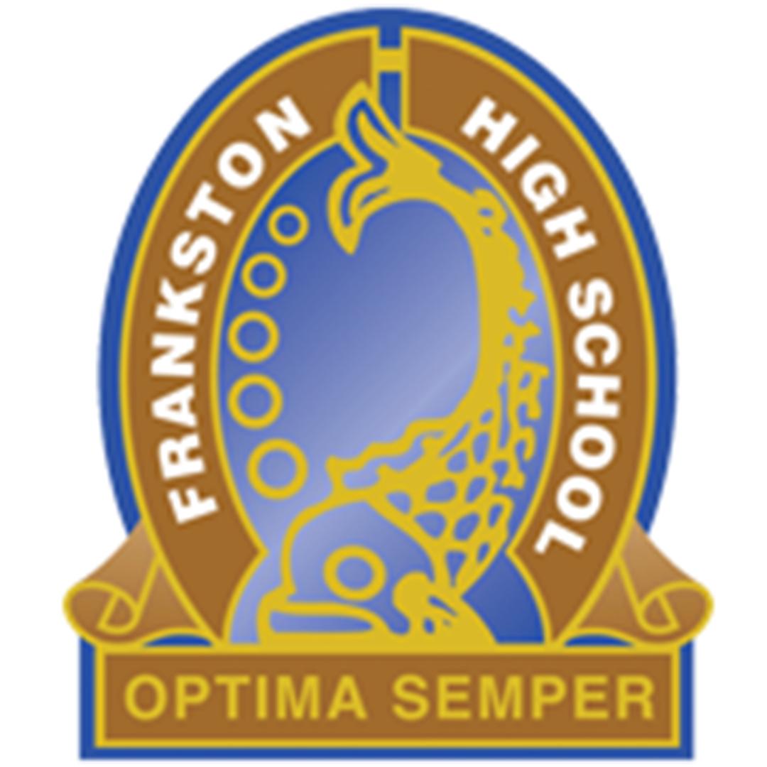 Frankston High Basketball Club