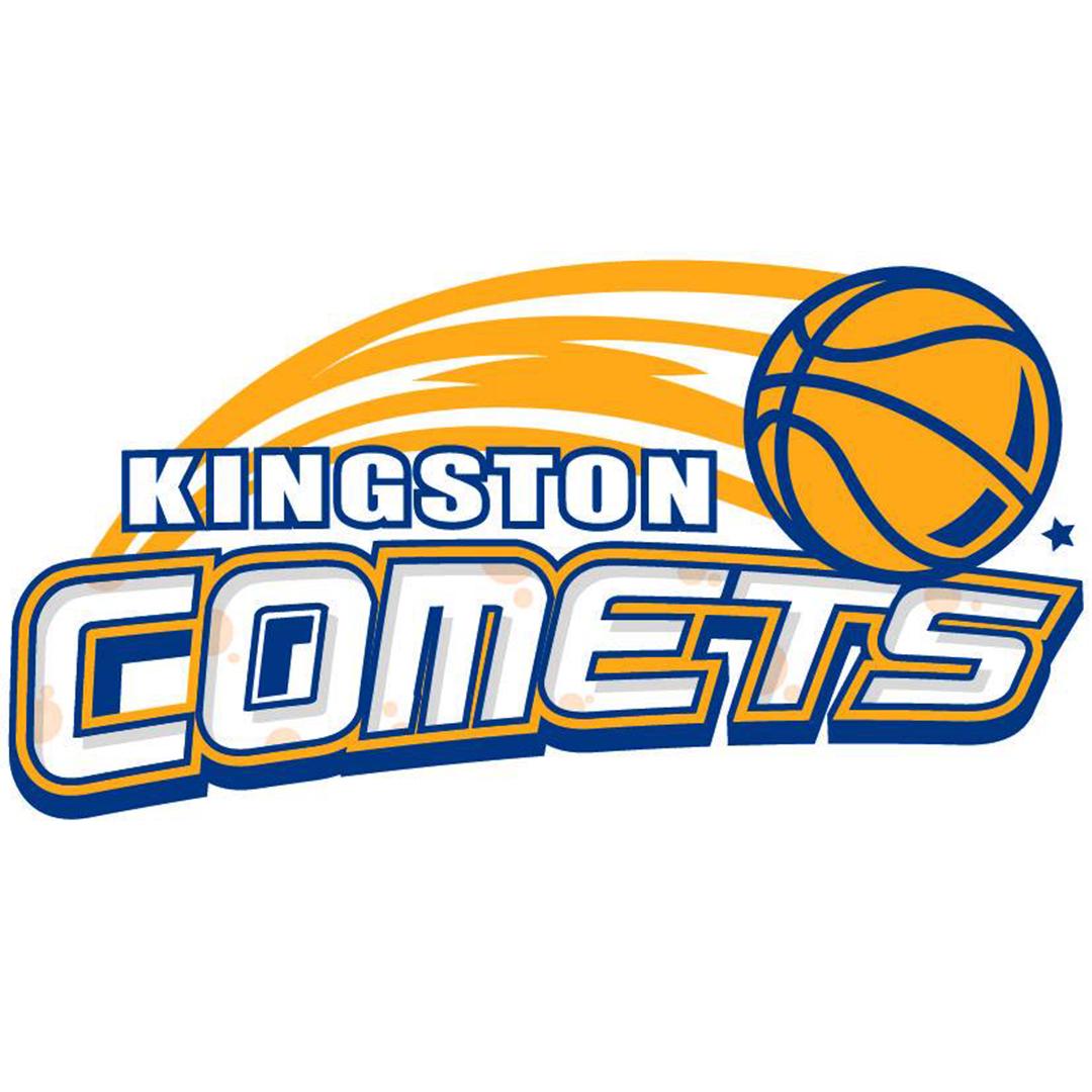 Kingston Comets