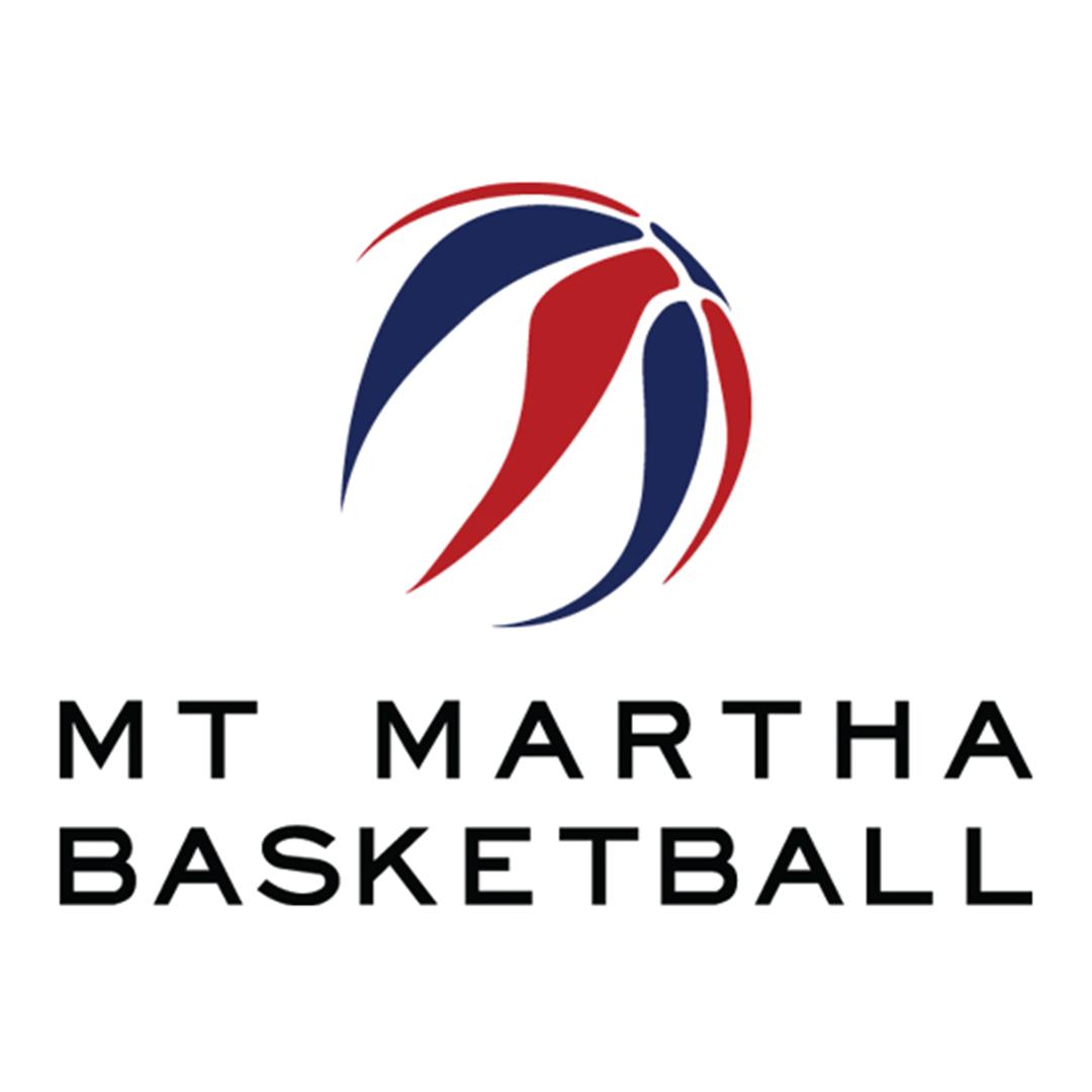 Mount Martha Basketball Club