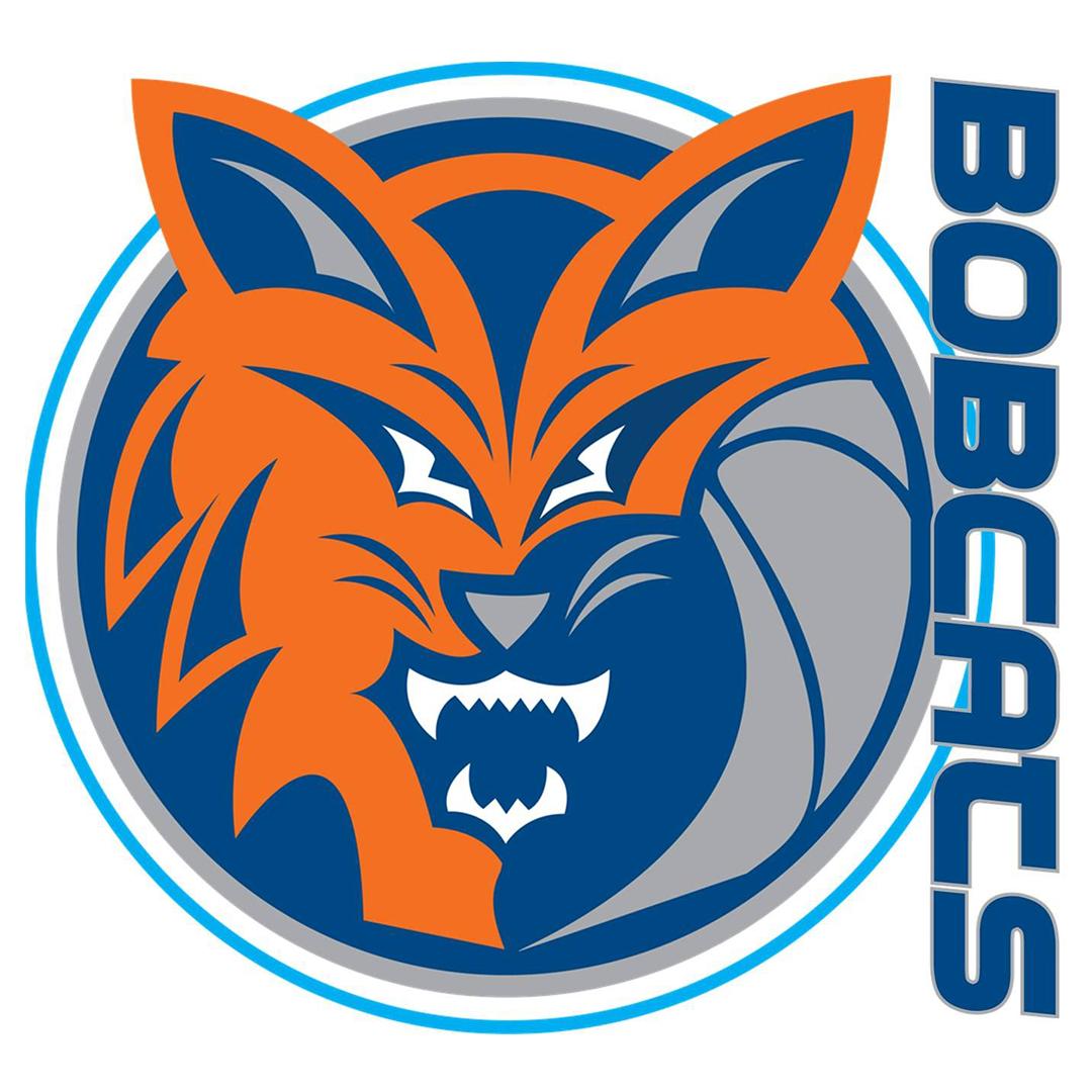 Peninsula Bobcats