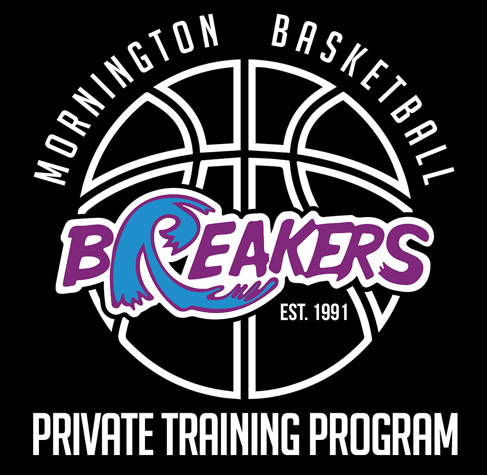 Private Training Program Logo