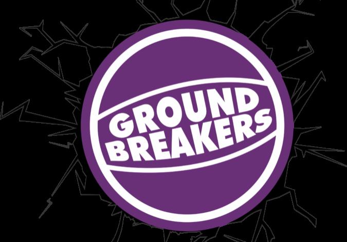 GRbreakers logo.fw