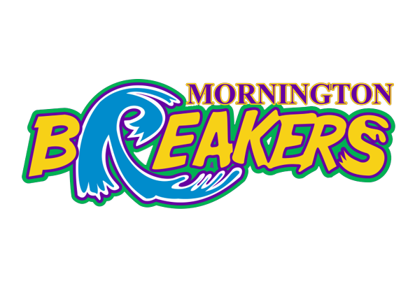 breakers-logo-no background1